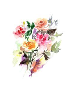 Lilled ja kimbud